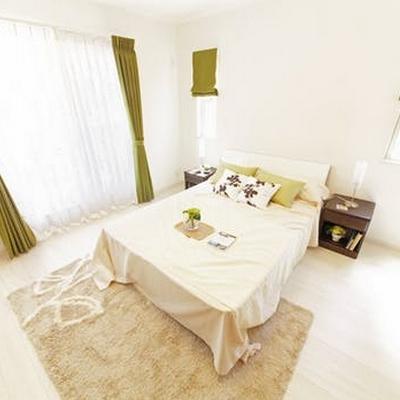 room 400x400